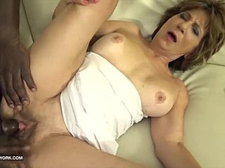 And Gilf Bottom Older Give Sperm Licking