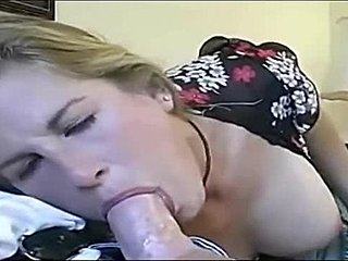 Softcore, Granny, Homemade, Sensual, Old, Mommy, Orgasm