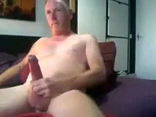 old man monster cock lesbian pussy licks