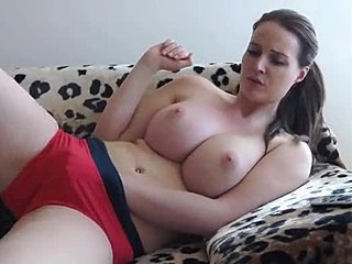 Masturbation videos, solo porn with girls