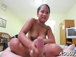 Rough Japanese Asian Sex Sucking Fucking Amateurs