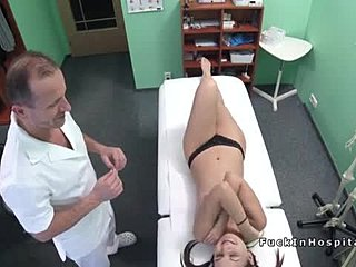 34k natural boobs porn