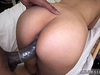 arsch ficken madchen anal sex