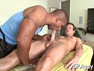 Poenos gay 10 Men