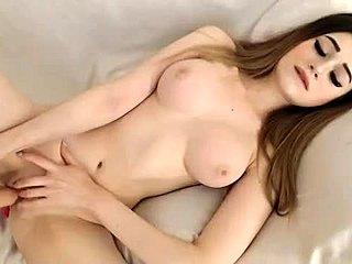 Sex orgasm naked Beautiful nude